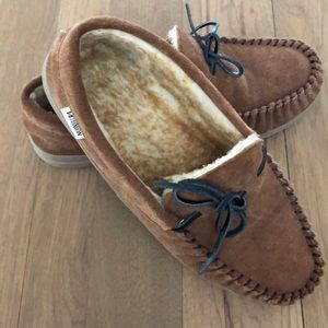 a5ab47063fb 14th and union Shoes - 14th and union men s ugg like slippers (Nordstrom)
